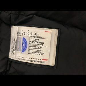 Jackets & Coats - KIDS CANADA GOOSE